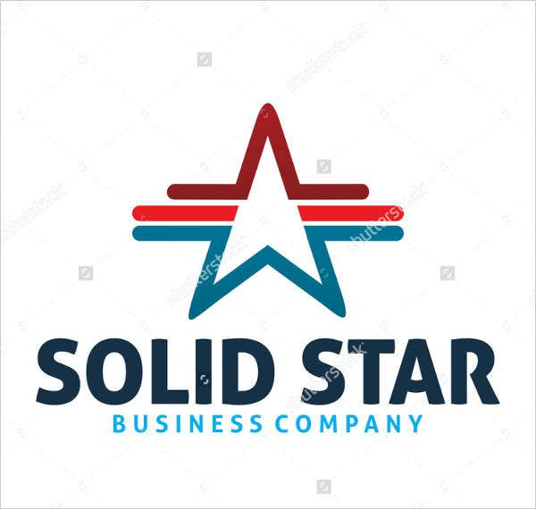 real estate team management logo1