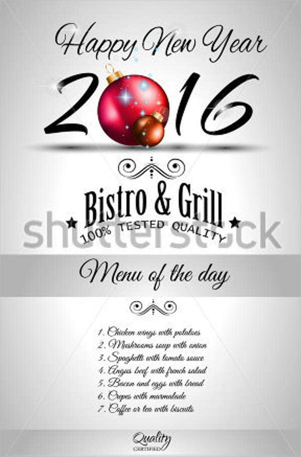 small-restaurant-dinner-party-menu-template