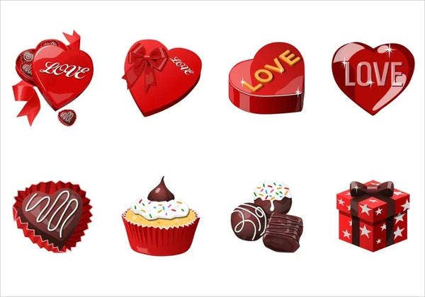 cakes-and-cookies-bakery-box-packaging