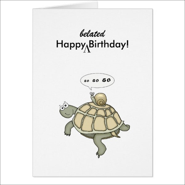 belated-birthday-greeting-card