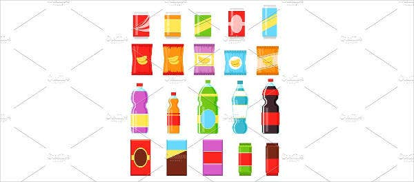 soda-bottle-wrapper-template