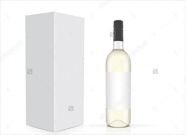 wine-bottle-wrapper-template