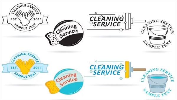 cleaningcompanylogos1