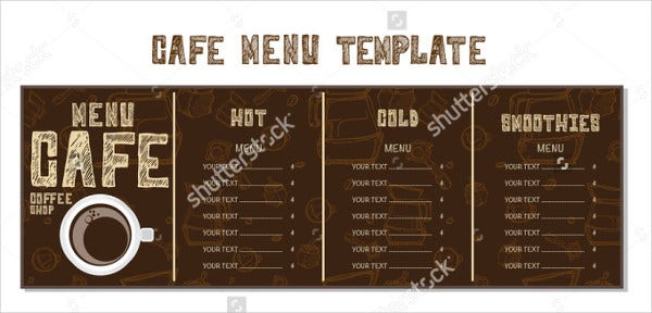 chalkboard-restaurant-cafe-menu-design