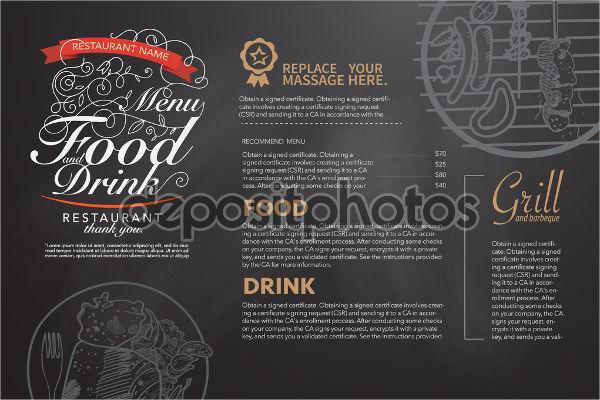 vintage-chalkboard-restaurant-menu-template