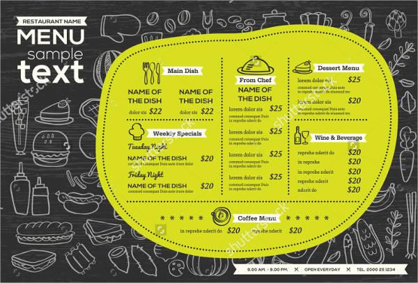 modern-chalkboard-restaurant-menu-design