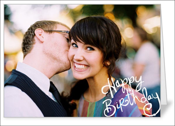 personalized-birthday-greeting-card