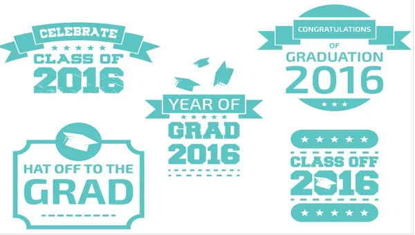 graduationpartybanners1