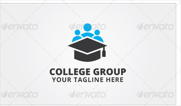 vintage-college-group-logo