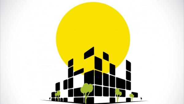 9 real estate team logos3