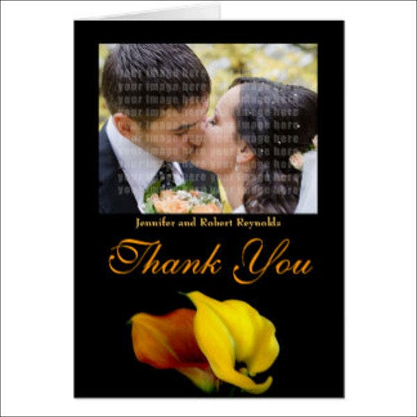 engagement-thank-you-greeting-card