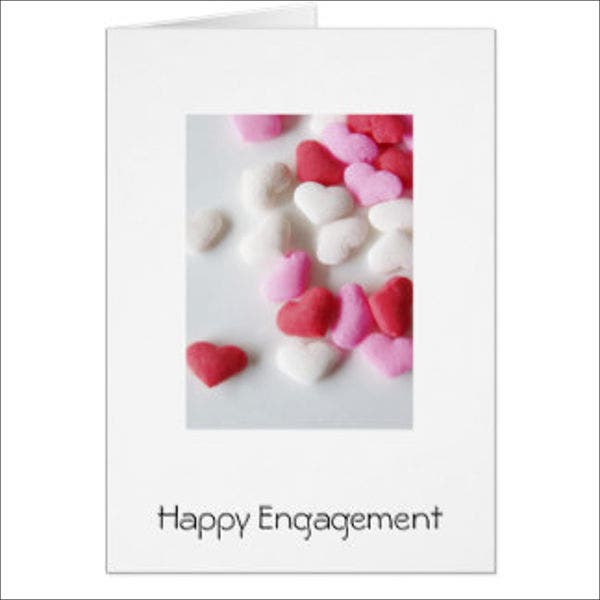 happy-engagement-greeting-card