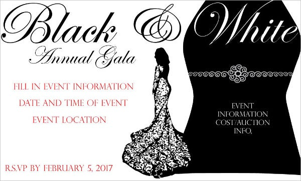 formal-holiday-event-invitation