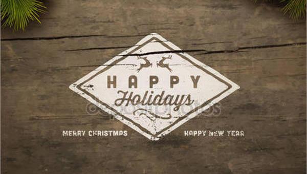 holidayeventpostcards