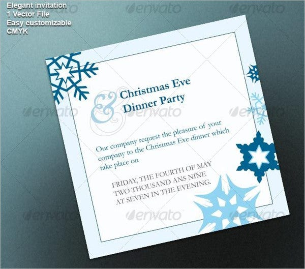 formal-christmas-party-invitation