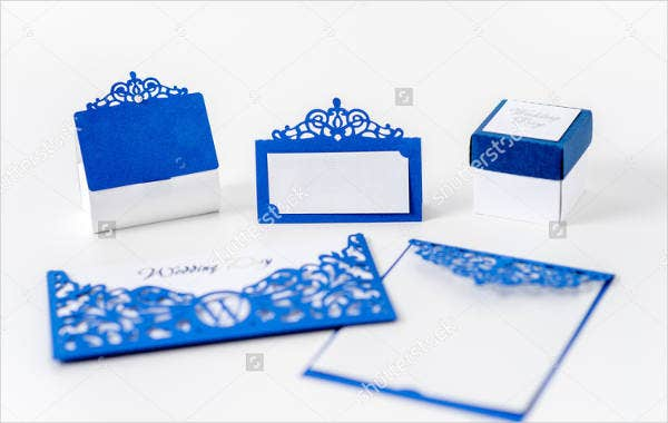 diy-gift-card-envelope-template
