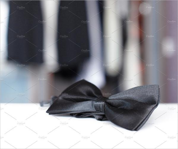 formal-fashion-event-invitation