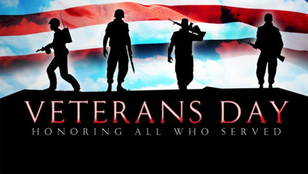 veterans-day-timeline-cover-template