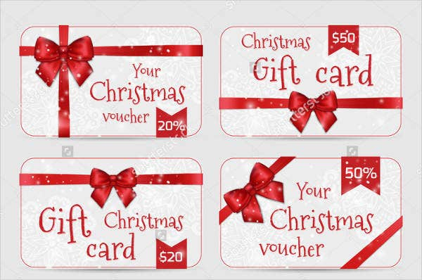 diy-gift-card-presentation-template