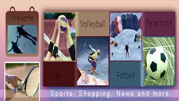 sportstimelinecovertemplate1