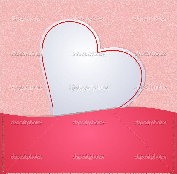 transparent-gift-wrapper-template
