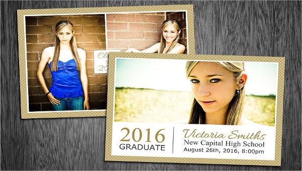 graduationinvitationcards