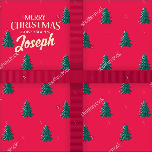 christmas-gift-wrapper-template