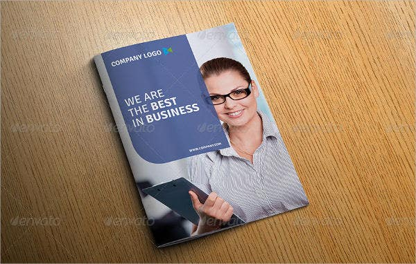 business-marketing-bifold-brochure