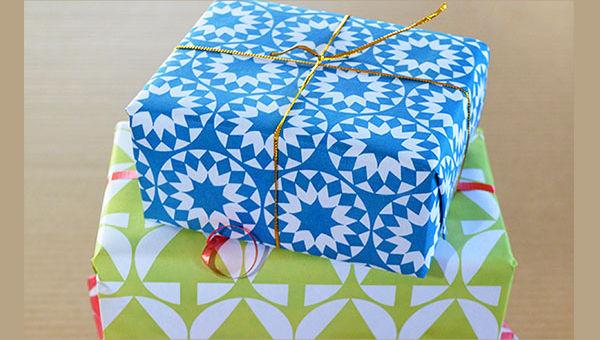 giftwrappertemplates