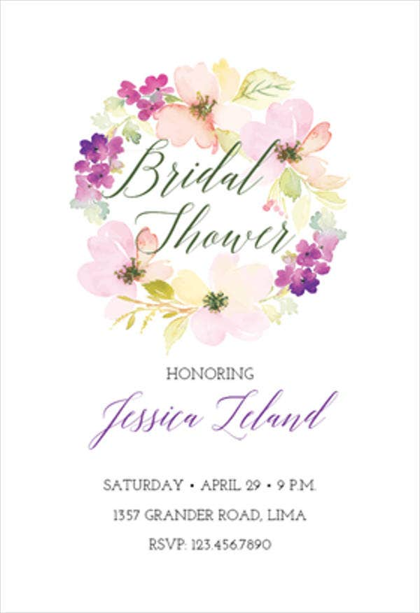 diy-bridal-shower-gift-card-template