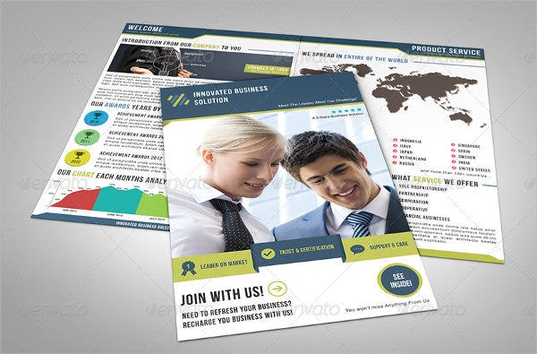 business-marketing-service-half-fold-brochure