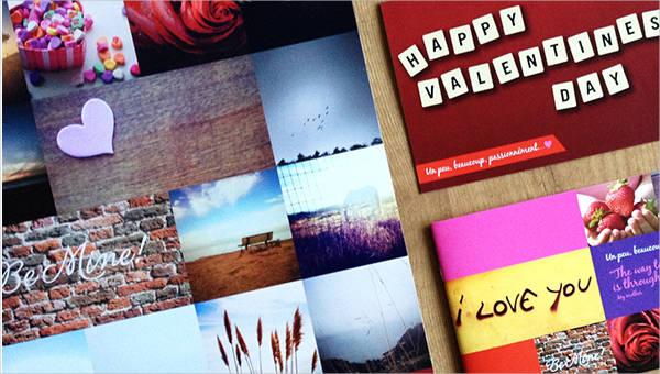 7diygiftcardtemplates