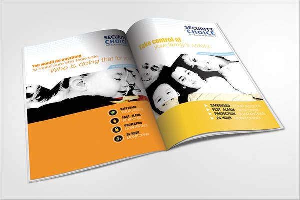 campaign-advertising-magazine-template