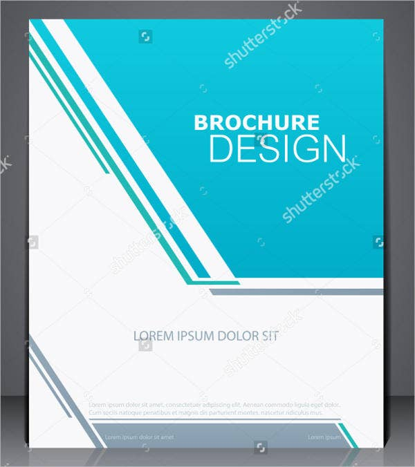 a4-professional-business-brochure