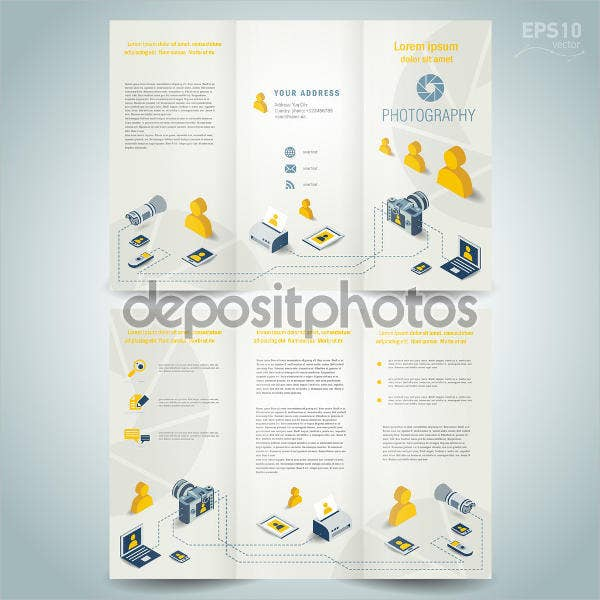 professional-photography-business-brochure