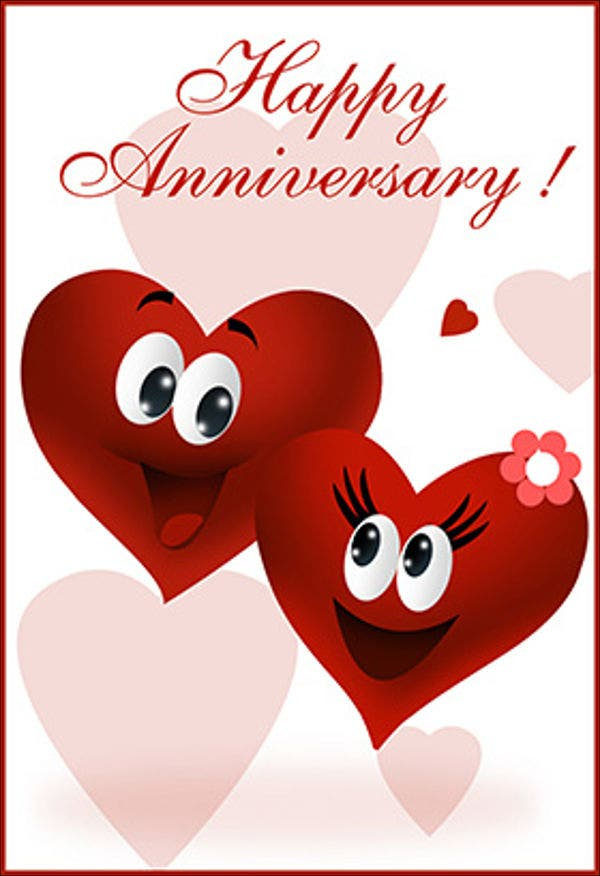 engagement-anniversary-greeting-card