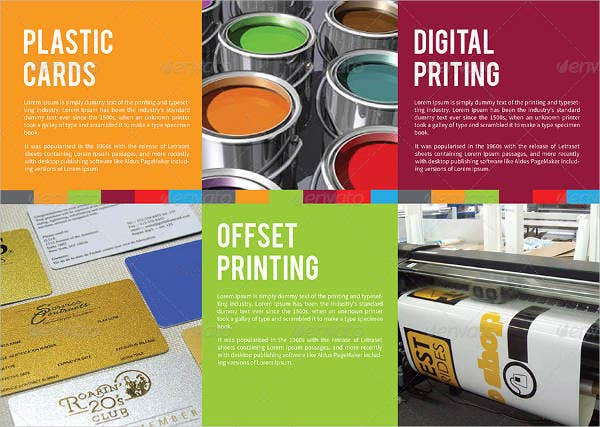 professional-trifold-business-brochure