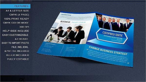 professional-bifold-business-brochure