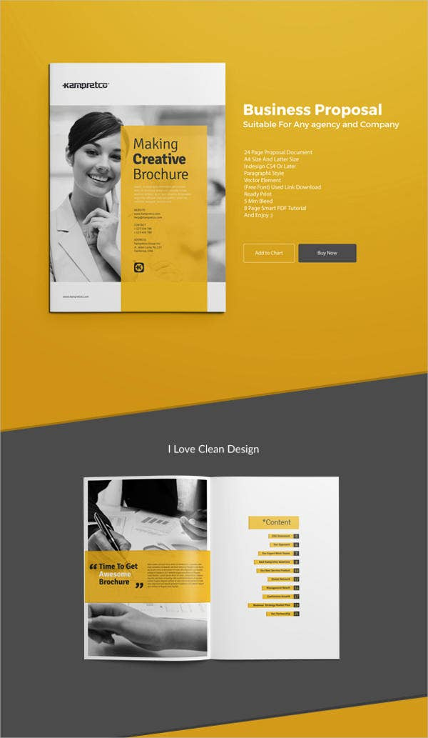 free-professional-business-brochure