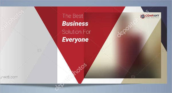 modern-professional-business-brochure