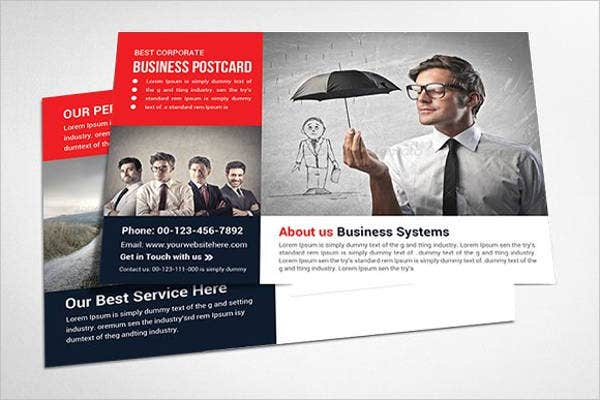 business-advertising-magazine-template