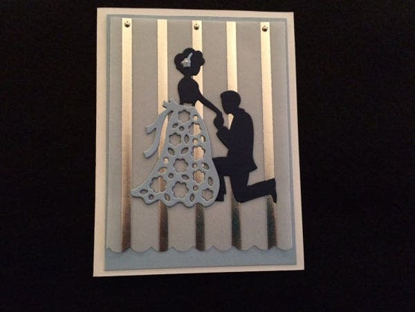 christian-engagement-greeting-card