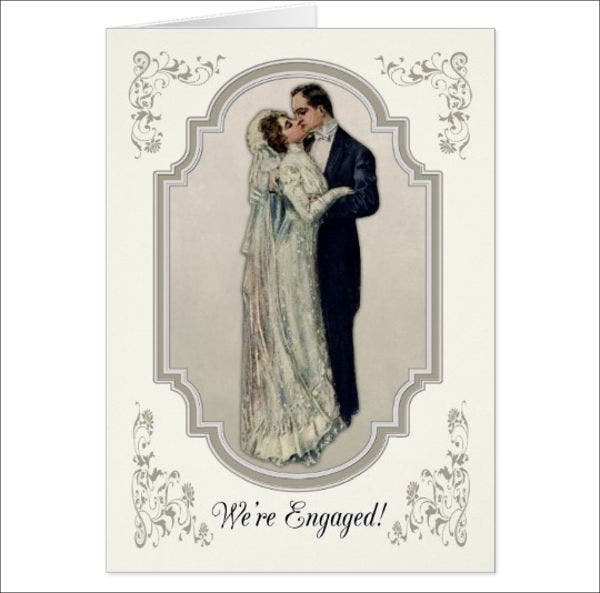engagement-photo-greeting-card