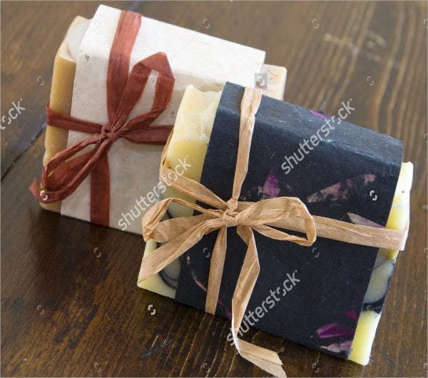 handmade-soap-wrapper-template