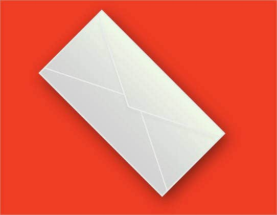 opened-envelope-cover-template