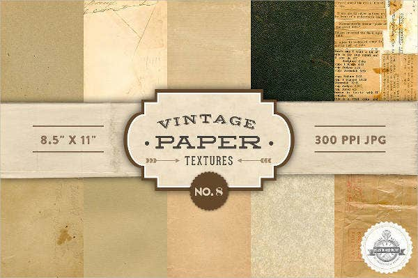 vintage-envelope-cover-template