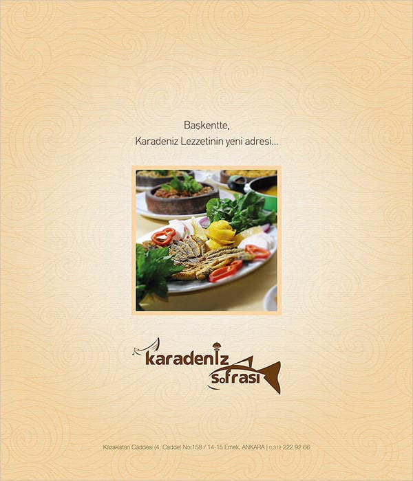 food-advertising-magazine-template