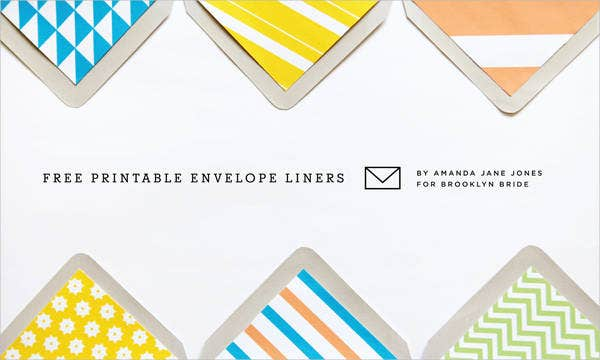 free-printable-envelope-cover-template