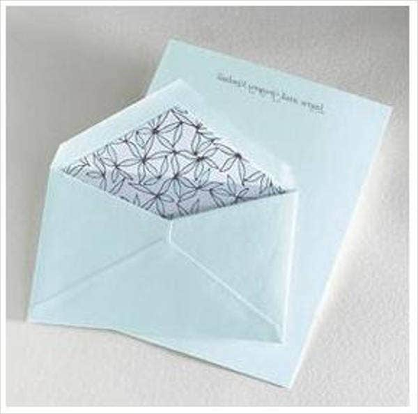resignation-letter-envelope-cover-template