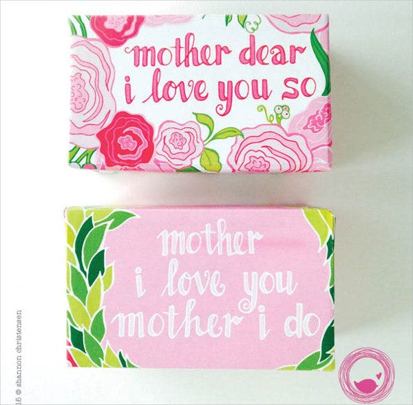 diy-soap-wrapper-template
